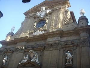 itinerario_barocco2