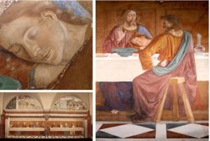 Badia-a-Passignano-conclusi-i-restauri-degli-affreschi-del-refettorio_articleimage